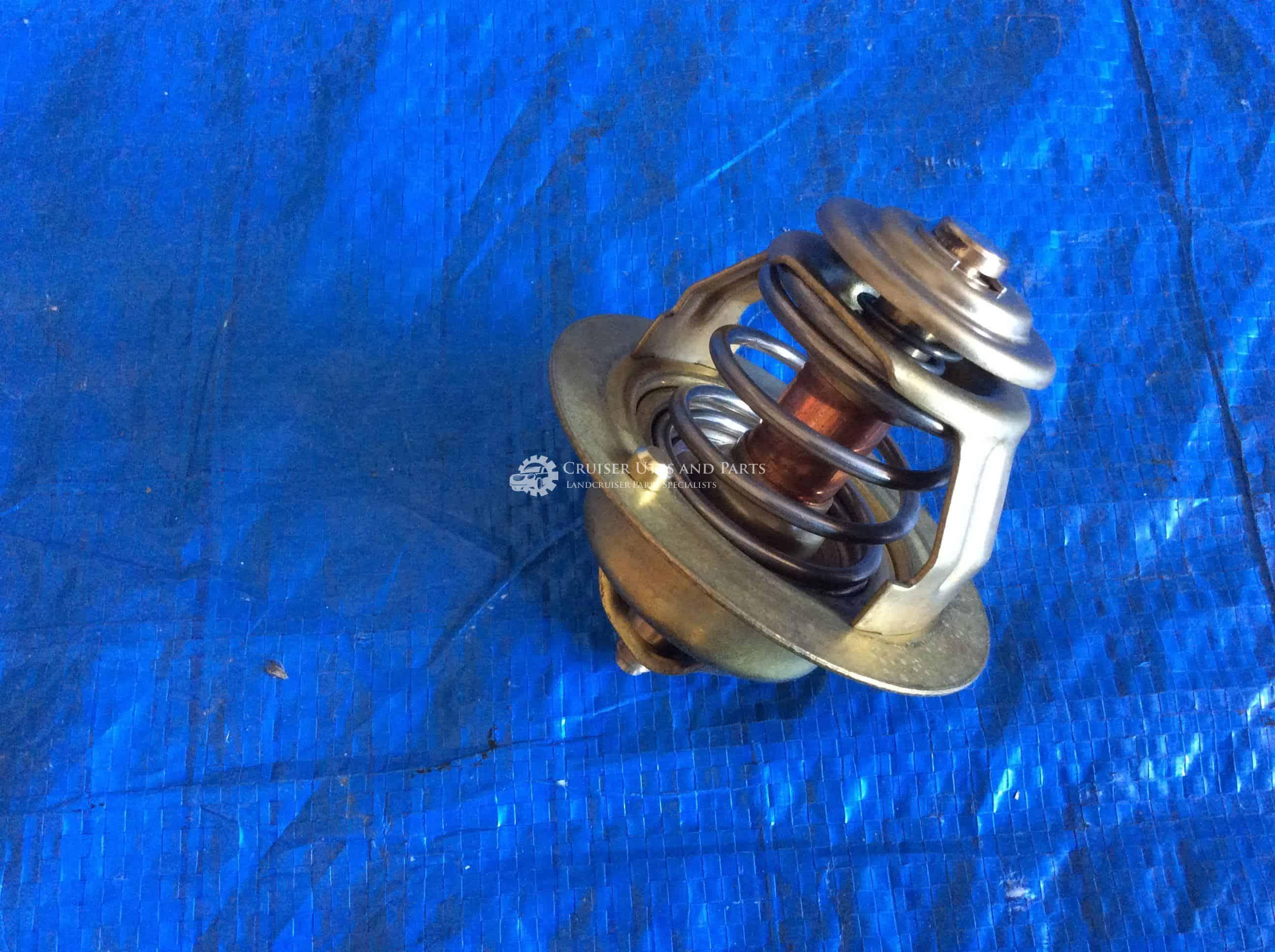 O2 Sensor for BMW K1200LT 1997-2003 BMW # 11 78 1 742 051 EnDuraLast,O2-E051