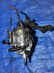 Reconditioned injector pump 4.2L 22100-17320 HZJ80