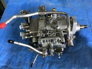 1HZ 4.2L Reconditioned injector pump Denso